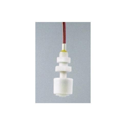 LSP-35-M10 PP微型浮球开关