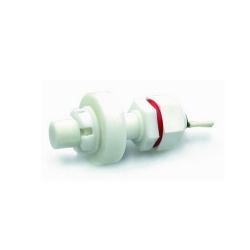 LSP-25 PP微型浮球开关