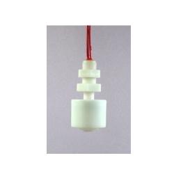 LSP-30 PP微型浮球开关