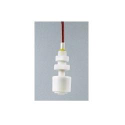 LSP-35 PP微型浮球开关