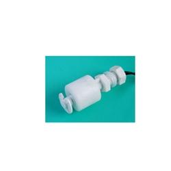 LSP-40 PP微型浮球开关