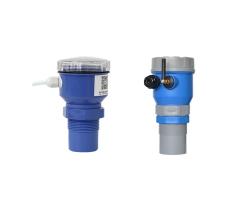 ZEF-A/R通用型超声波物(液)位仪
