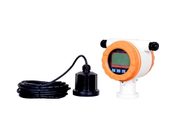 ZEF-WK智能外贴超声波液位(开关)控制器