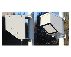 ZEF-RDS200雷达流速仪