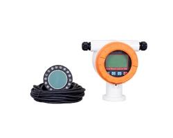 ZEF-WA外贴超声波液位计